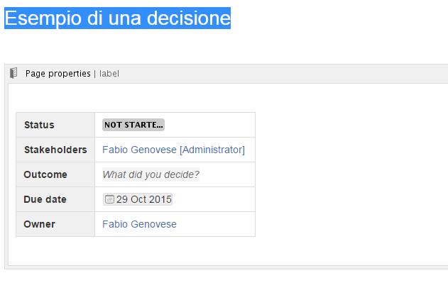 decision-03